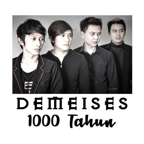 1000 Tahun