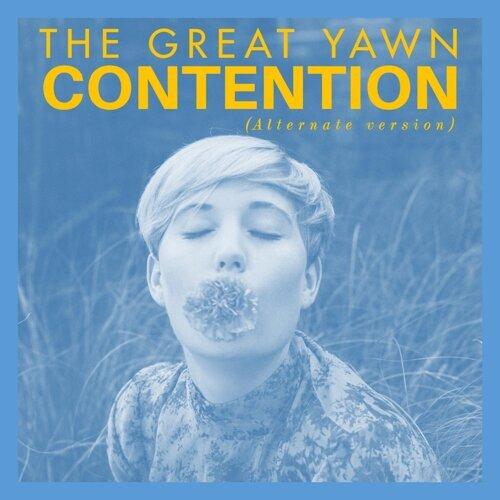 Contention (Alternate Version)