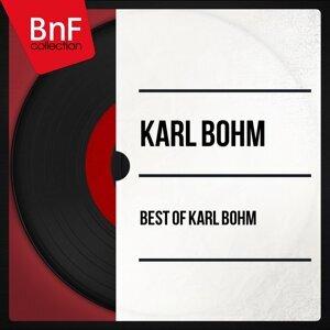Best of Karl Böhm