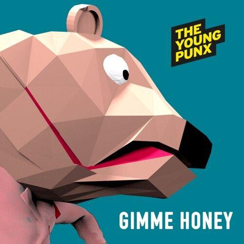 Gimme Honey