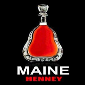 Henney