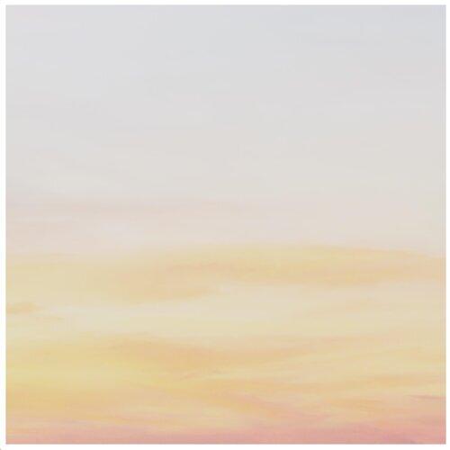 Vanilla Sky.