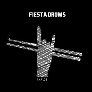 Fiesta Drums