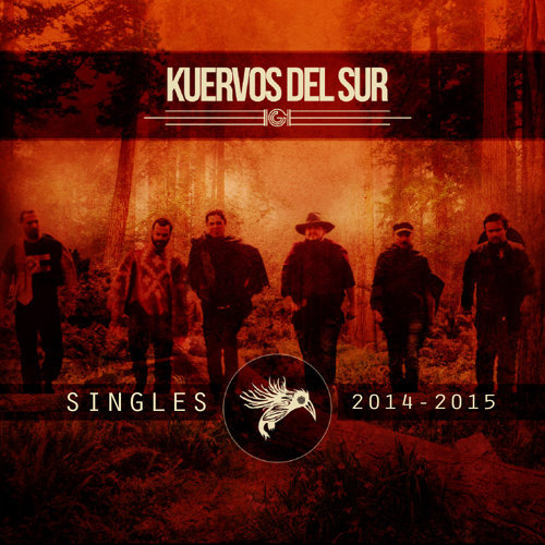 Singles 2014-2015
