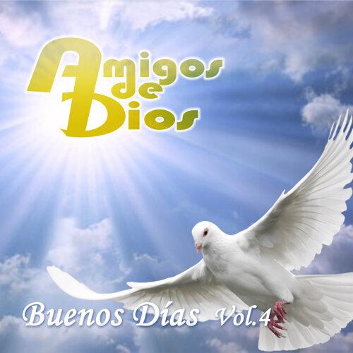 Buenos Días (Vol. 4)
