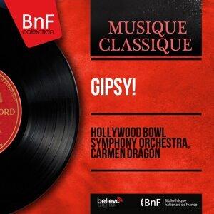 Gipsy! - Mono Version