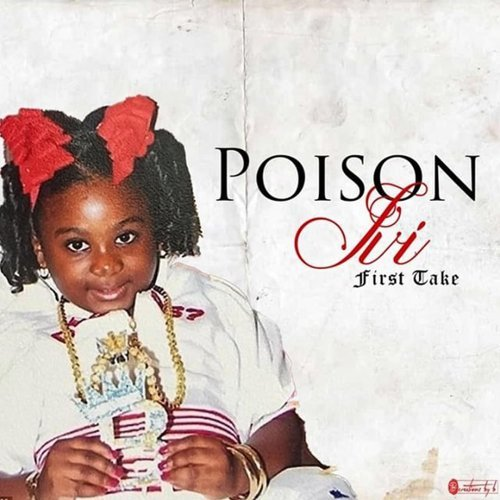 Poison Ivi First Take