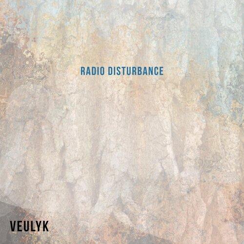 Radio Disturbance - Instrumental
