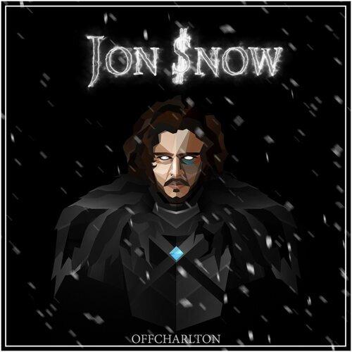 Jon $now