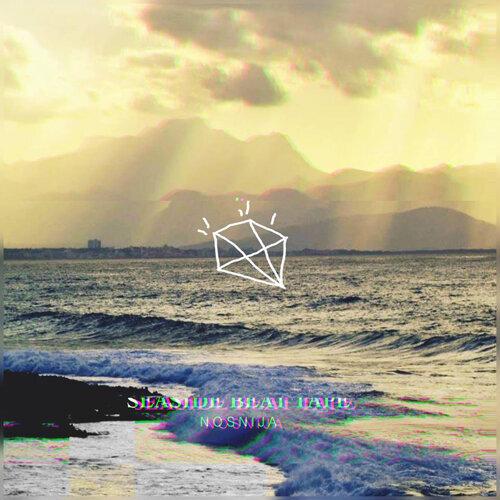 Seaside Beat Tape