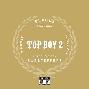 Top Boy 2