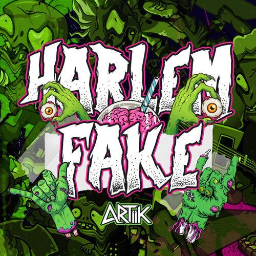 HARLEM FAKE