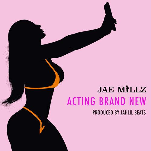 Acting Brand New
