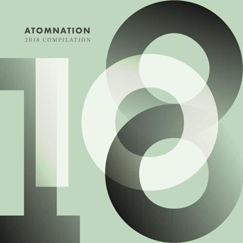 2018 Compilation