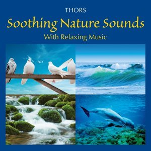 Soothing Nature Sounds with Relaxing Music - 292020
