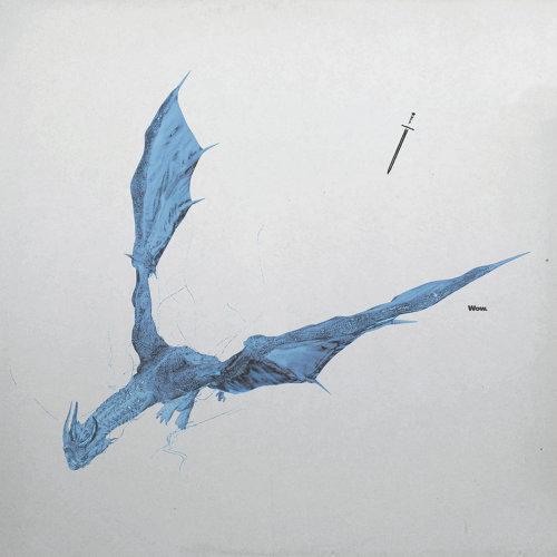 post malone stoney album download rar
