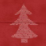 Ordinary Christmas