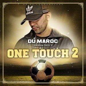 One touch 2