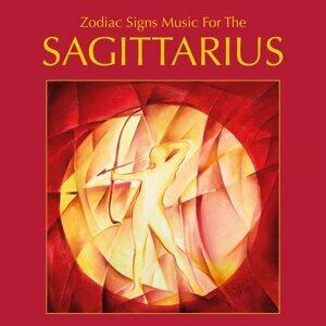 Zodiac Sign Music for the Sagittarius