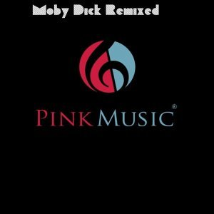 Moby Dick Remixed