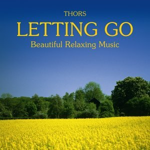 Letting Go: Beautiful Relaxing Music