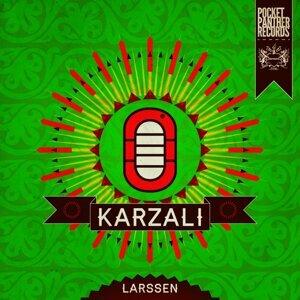 Karzali