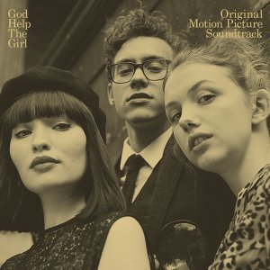 God Help the Girl - Original Motion Picture Soundtrack