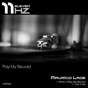 Play My Record