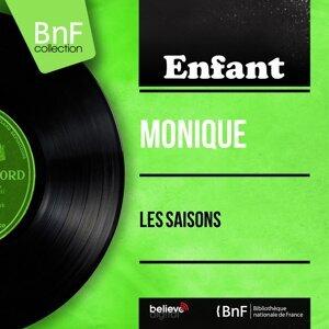 Les saisons - Mono Version