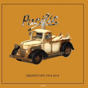 Pacific's Greatest Hits 1974-2014