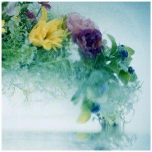 虹の彼方 Remixes