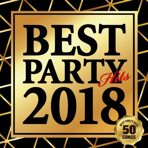 various artists we wanna party feat savage kkbox