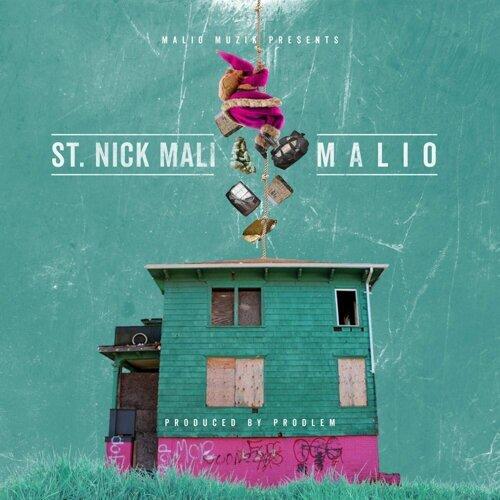 St. Nick Mali