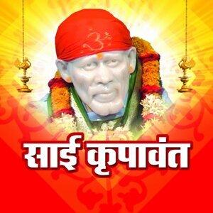 Sai Krupavant