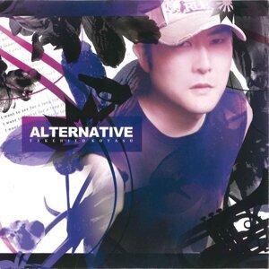 ALTERNATIVE (ALTERNATIVE)
