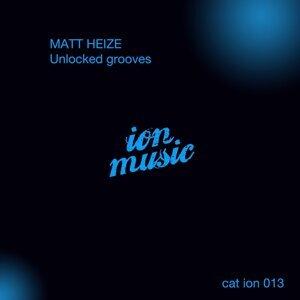 Unlocked Grooves