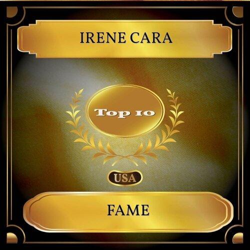 Fame - Billboard Hot 100 - No 04
