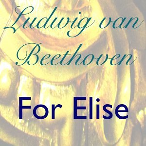 Beethoven: For Elise, WoO 59 - Soundscape Celesta Version