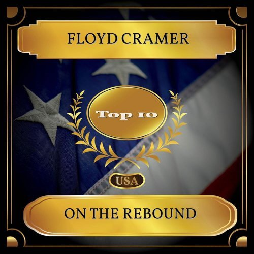On The Rebound - Billboard Hot 100 - No. 04