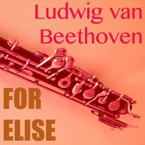Beethoven: For Elise, WoO 59 - Oboe Ambient Nature Sounds Version