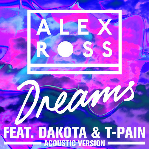 Dreams - Acoustic Mix