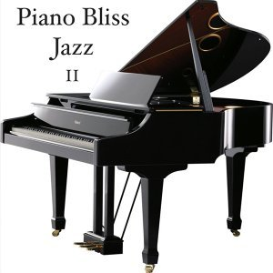 Piano Bliss: Jazz, Vol. 2