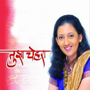 Tujha Chehra