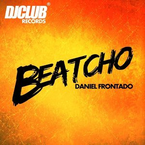 Beatcho