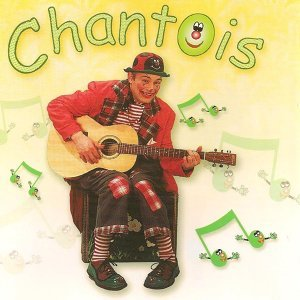 Chantois