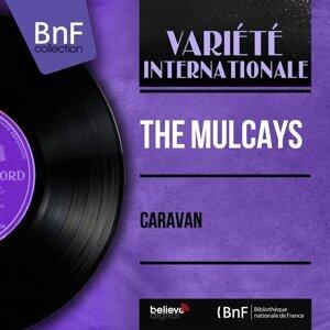Caravan - Mono Version