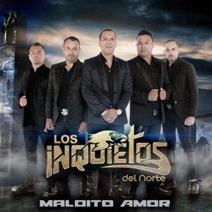 Maldito Amor (Version Banda)