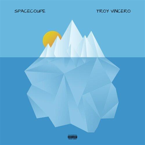 spacecoupe titanic ship kkbox