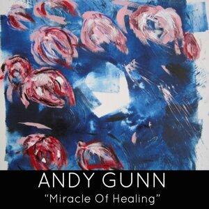 Miracle of Healing