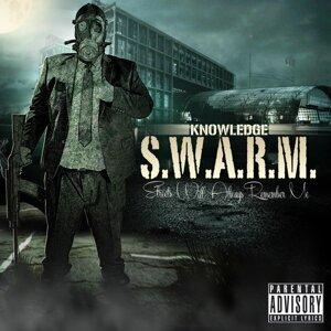 S.W.A.R.M.